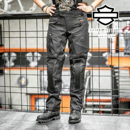 Pantaloni da Donna Harley-Davidson® Passage Adventure