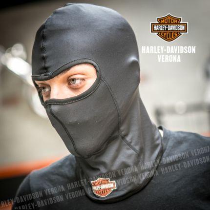 Balaclava Coolcore Technology Harley-Davidson® Bar & Shield