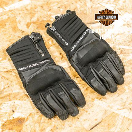 Guanti Harley-Davidson® Dual Chamber FXRG®