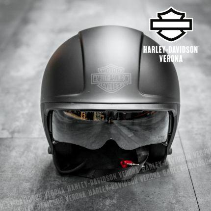 Casco Harley-Davidson® Delton