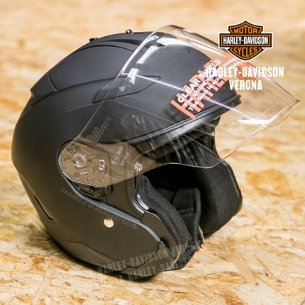 Casco Harley-Davidson® Maywood 3/4