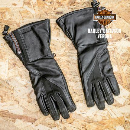 Guanti Harley-Davidson® Gage