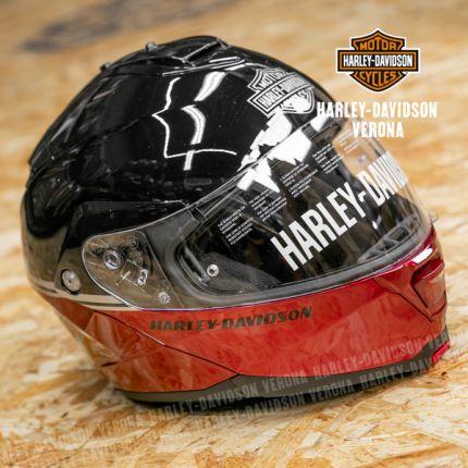Casco Harley-Davidson® Modular Ece Capstone