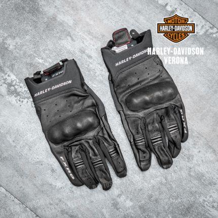 Guanti Harley-Davidson® Lightweight