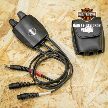 Termostato per abbigliamento serie riscaldata Harley-Davidson® Dual Control