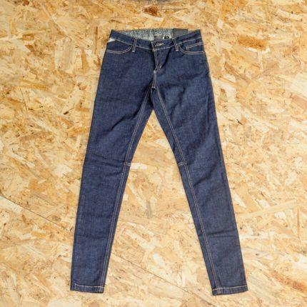 Jeans Harley-Davidson® Skinny Rise Jeans Slim Fit