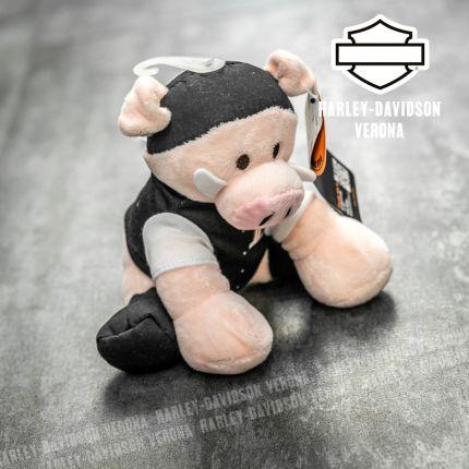 Peluches Harley-Davidson® Rider