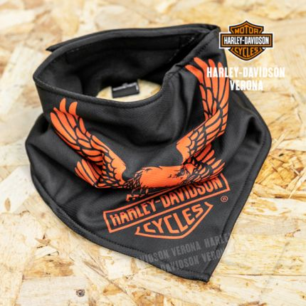 Bandana Harley-Davidson® Upwing Eagle 3-in-1