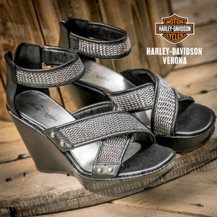 Sandalo Harley-Davidson® Sophia