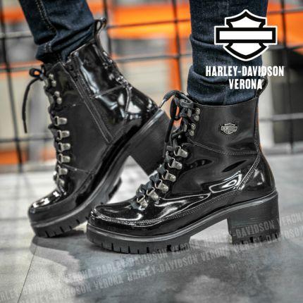 Stivaletti da donna Harley-Davidson® Kenwood