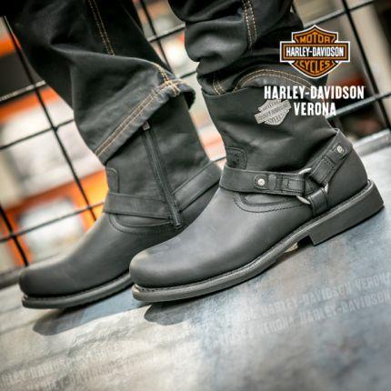 Stivaletto Harley-Davidson® Scout
