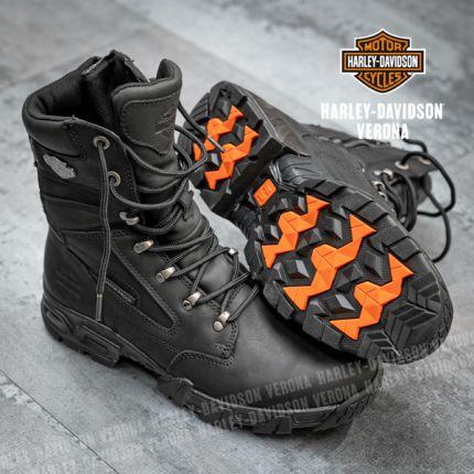 Scarponcino Harley-Davidson® Randall