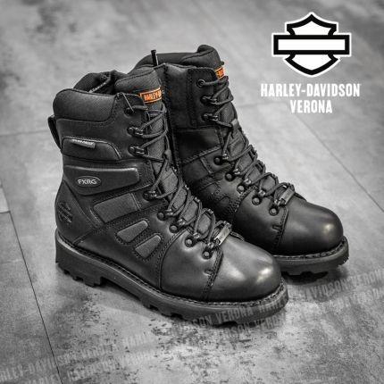 Scarponcino Harley-Davidson® FXRG CE