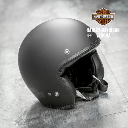 Casco Harley-Davidson® Genuine Retro