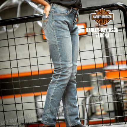 Jeans Harley Davidson® Genuine