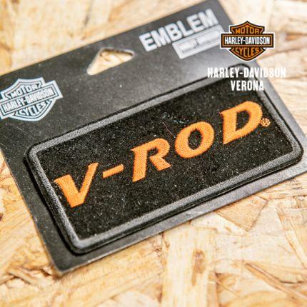 Patch Harley-Davidson® V-Rod
