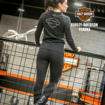 Leggins FXRG® Baselayer