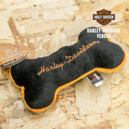 Gioco per cane Harley-Davidson® Bone
