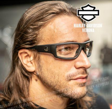 Occhiali da Sole Harley-Davidson® Baffle 03 by Wiley X