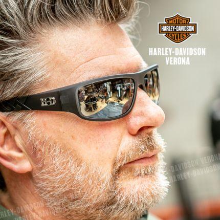 Occhiali da Sole Harley-Davidson® Burnout 02 by Wiley X