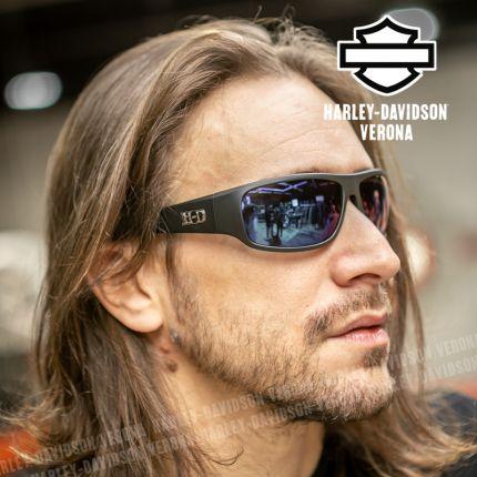 Occhiali da Sole Harley-Davidson® BURNOUT 12 by Wiley X