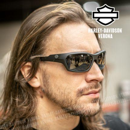 Occhiali da Sole Harley-Davidson® Drag 01 by Wiley X