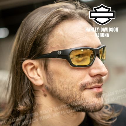 Occhiali da Sole Harley-Davidson® Drag 13 by Wiley X