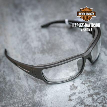 Occhaili da Sole Harley-Davidson® DRIVE 03 by Wiley X