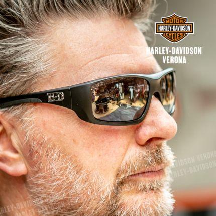 Occhiali da Sole Harley-Davidson® Duel 02 by Wiley x