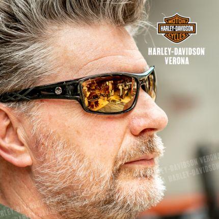 Occhiali Harley-Davidson® Endo 06 By Wiley X