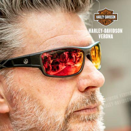 Occhiali da Sole Harley-Davidson® Endo 11 by Wiley X