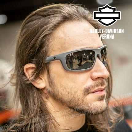 Occhiali da Sole Harley-Davidson® Gears 01 by Wiley X
