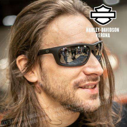 Occhiali da Sole Harley-Davidson® GEARS 02 by Wiley X