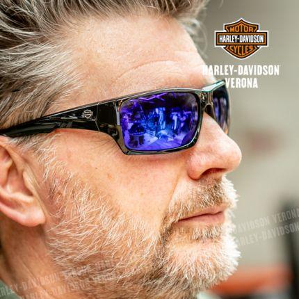 Occhiali da Sole Harley-Davidson® INK 12 by Wiley X
