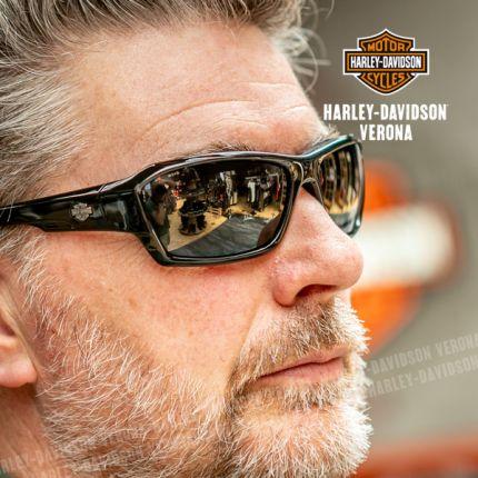Occhiali da Sole Harley-Davidson® KICKER 01 by Wiley X