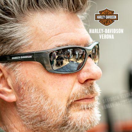 Occhiali da Sole Harley-Davidson® SILENCER by Wiley X