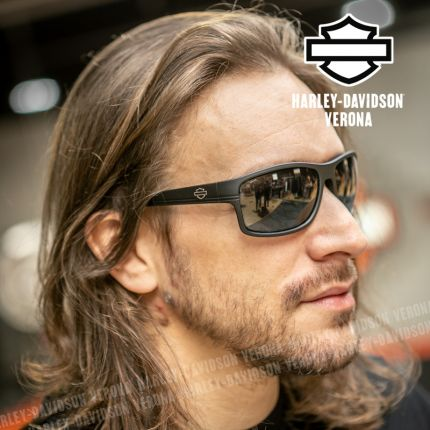Occhiali da Sole Harley-Davidson® SLICK 01 by Wiley X
