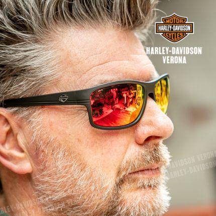 Occhiali da Sole Harley-Davidson® SLICK 11 by Wiley X