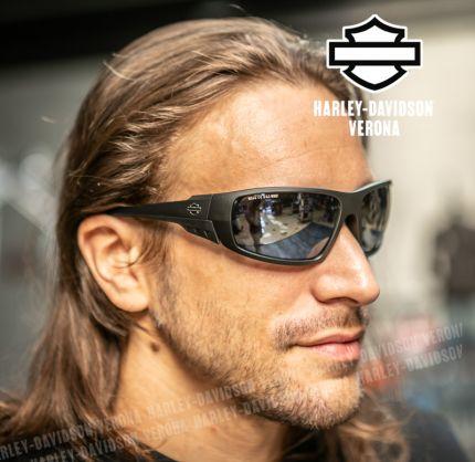Occhiali da Sole Harley-Davidson® 4 Stroke 02  by Wiley X