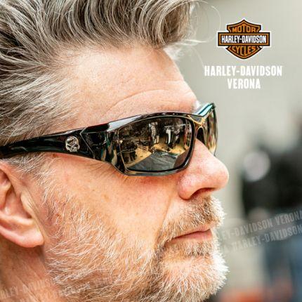 Occhiali da Sole Harley-Davidson® TAT 01 by Wiley X