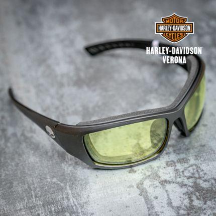 Occhiali da Sole Harley-Davidson® TAT 11 by Wiley X
