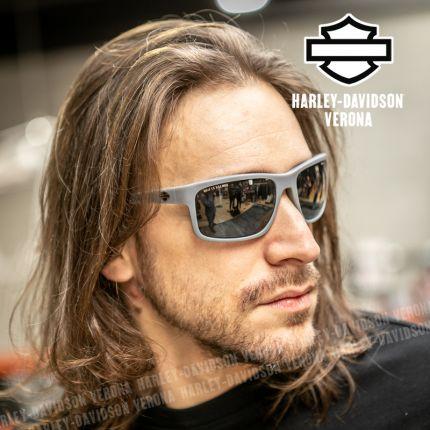 Occhiali da Sole Harley-Davidson® TWIN 01 by Wiley X