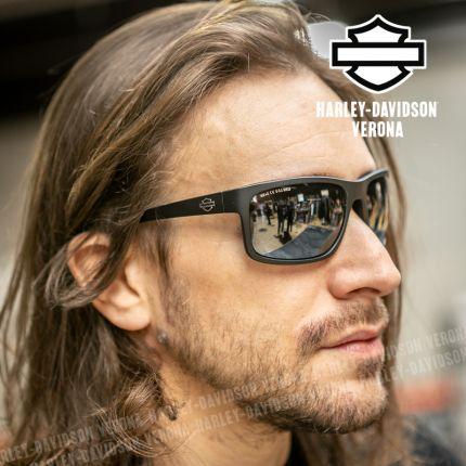 Occhiali da Sole Harley-Davidson® Twin 02 by Wiley X