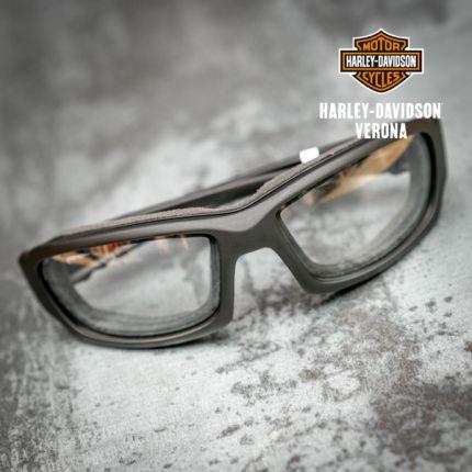 Occhiali da Sole Harley-Davidson® GEM 03 By Wiley X