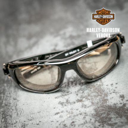 Occhiali Harley-Davidson® GEM 08