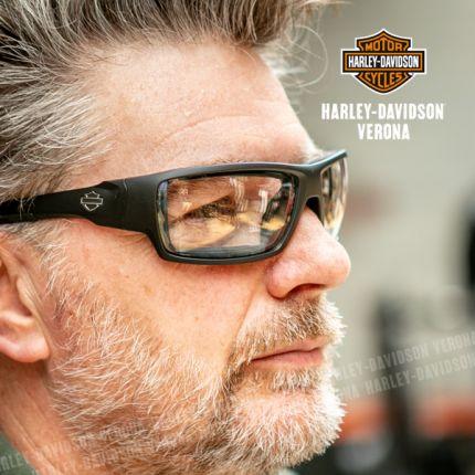 Occhiali da Sole Harley-Davidson® JET 05 by Wiley X