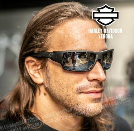 Occhiali da Sole Harley-Davidson® JET 07 by Wiley X