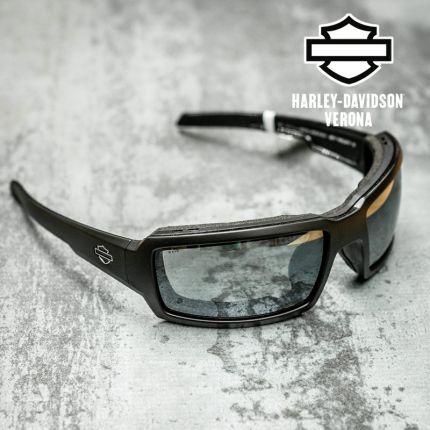 Occhiali Da sole Harley-Davidson® JUMBO 04 by Wiley X