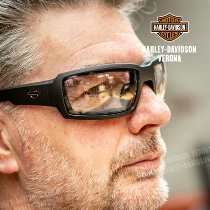 Occhiali da Sole Harley-Davidson® JUMBO 05 by Wiley X