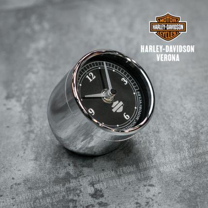 Orologio da Tavolo Harley-Davidson® Speedometer